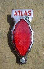 Reflektor Atlas