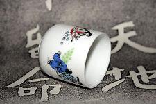 TAZZINA DA SAKE CUP JAPAN GENUINE SAKURASHU DESIGN SAKURASHU NUOVO TN1 51215