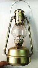 DIWALI Decorative LANTERN / KANDIL / LAMP / CANDLE / GIFT no- China  Indian PDT.