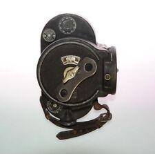 Bolex Vintage Movie Cameras
