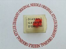 5905 Diamant original INKEL JB 2000 Needle stylus platine vinyle