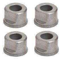 4 Wheel Bushings for John Deere L110 L120 L130 L125 M123811