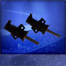ESCOBILLAS de Carbón Motor Adecuado Para Bosch Maxx Advantage WFX 2463