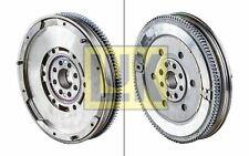 LuK Volant moteur pour BMW X5 415 0104 10 - Pièces Auto Mister Auto