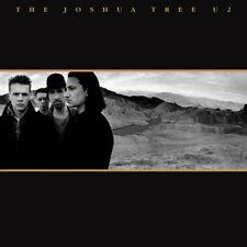 U2 : The Joshua Tree: 30th Anniversary Edition VINYL (2017) ***NEW***