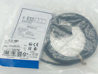 OMRON E3HF-IL PHOTOELECTRIC EMITTER * NEW NO BOX * MISSING ACCESSORIES