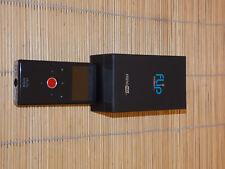 Cisco FLIP MinoHD Video Camera M3160  8GB Memory