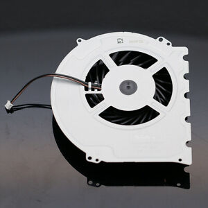 NIDEC G85G12MS1CN-56J14 12V 1.30A Sony PS4 host cooling fan