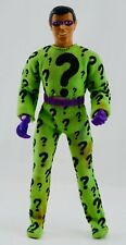Vintage Mego Riddler Complete Action Figure Original 1973 Toy Doll No Reserve!