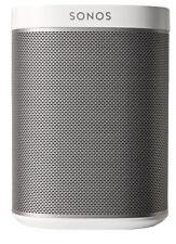 Sonos PLAY:1 Lautsprecher - Weiß