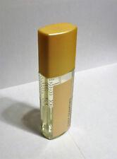 Cindy Crawford Feminine Parfum Deodorant Natural Spray 75 ml Woman, Neu Rarität