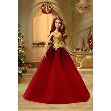 Vintage Barbie (Pre-1973)