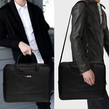 Tragetasche Beamer Taschen Schultergurt Handtasche Laptop Projektor Case Reisen