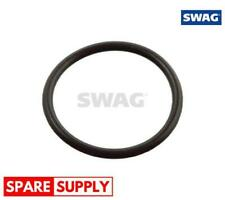 SEAL RING, NOZZLE HOLDER FOR AUDI SEAT SKODA SWAG 30 10 3836