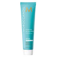 (10€/100ml) MOROCCANOIL® - Styling Gel 180ml
