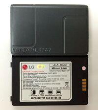 USED OEM LG VX9200 EnV3 LGLP-AHMM SLATE BLUE BATTERY