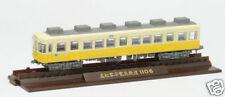 1/150 N scale TOMYTEC Railway / Train vol.11 no.145