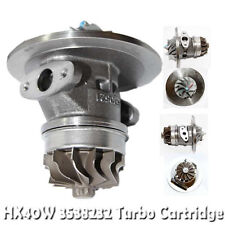 HX40W 3538232 Diesel Turbo Cartridge for Dodge RAM 2500/3500 Diesel 6CTAA