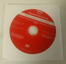 Microsoft Windows 8.1 de 64 bits