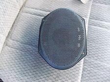 97-03 Ford F-150 Door Speaker F65F-18808-AA Will Work on All 4 Doors OEM