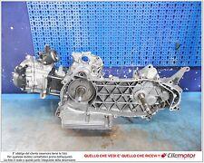 BLOCCO MOTORE MOD M357M engine original for APRILIA SR MAX 125 ANNO 2011-2014