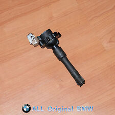 BMW Z M5 E38 E31 E52 Z8 735 840 523 IGNITION COIL 1748017 BREMI 11860 Zündspule