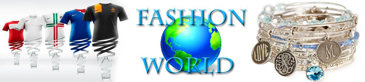 FashionWorld516