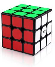 3x3 Black Speed Magic Rubix Cube Rubiks Cube Kids Adults Fun Puzzle Toys