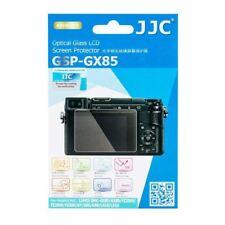 JJC_GSP-GX85