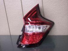 Nissan E12 Note Genuine Right Tail Light ICHIKOH D202 RHD OEM JDM