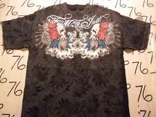 Medium- NWOT FMF International T- Shirt