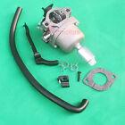Carburetor for John Deere S1742 1642HS 1742HS Tractors Part # MIA12412 & Gasket