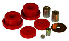 Differential Carrier Bushing Front PROTHANE 4-1607