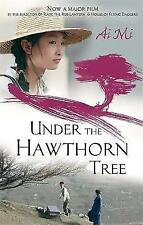 Under The Hawthorn Tree, Mi, Ai , Good   Fast Delivery