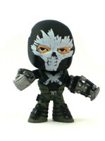 Funko Marvel Mystery Minis Crossbones Bobblehead Figure Civil War Vinyl New
