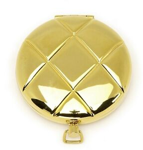 Estee Lauder Powder Compact Personal Charm or Your Choice of Charm(s)