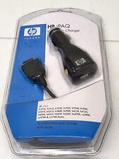 HP USB Sync Charger iPAQ for Most iPAQ  F8Q2000qHP   (   C1)