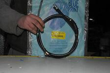 CABLE DE FREIN  BLUE PRINT ADG04665 PROTON WIRA 1.3 arrière droite    150  CM