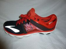 Brooks PureFlow 4 Running Shoes Left Amputee SINGLE Shoe SZ 9