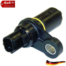 Geschwindigkeits-Sensor Dodge Dakota ND 2005/2011