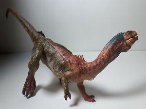 New Papo Dinosaur Toy / figure Chilesaurus