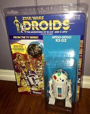 Gentle Giant STAR WARS SDCC 2015 Exclusive R2 D2 DROIDS Jumbo figure Comic Con