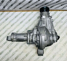 Mercedes Differential vorne Ml W164 GLE GL A1643302602 3,70