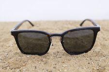 Paul Frank Designer gafas de sol ajustados efectivo 184 NMT 51 19-145 negro/marrón