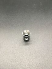VINTAGE CAMPAGNOLO SUPER RECORD BOLT NUT FOR SEATPOST mod.700 NOS REGGISELLA