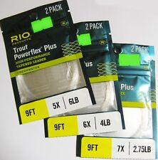 164x6.6 die Gill Net Monofilament Fischernetze 50x2 Meter 3 Schichten