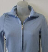 c342a6dcab4aac Tommy Hilfiger Athletic Apparel for Women for sale   eBay