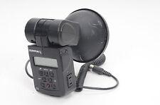 Quantum Instruments Qflash Model T5D-R Flash                                #056