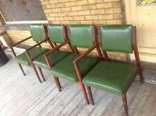Jasper Chair Co. Mid Century Modern Chairs