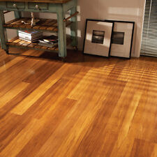 Bamboo Flooring Melbourne Wide - Supply Only/Supply & Install - 20 Year Warranty